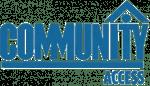 community-access-e1601282675785