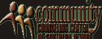 community-counseling-center-southern-nevada-e1601282026596