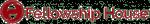 fellowship-house-e1601282462549