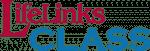 lifelinks-class-e1601283967475