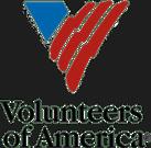 volunteers-of-america-e1601282323278