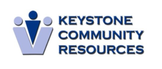 Keystone-Community-Resources