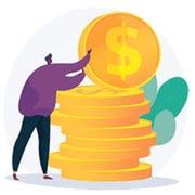 billing-web