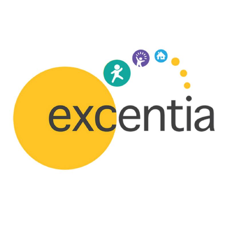 excentia
