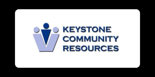 logo-white-background-keystone