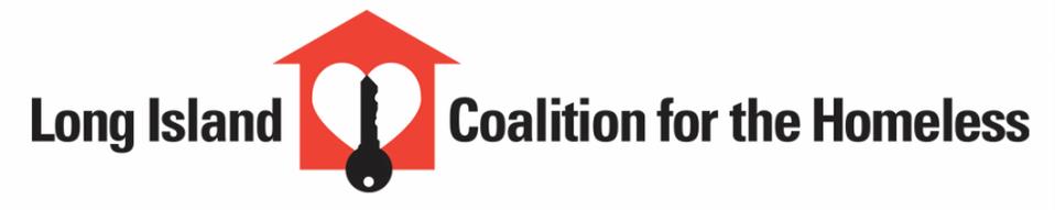 long-island-coalition-homeless