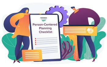 person-centered-planning-checklist-ad-visual