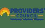 providers-council