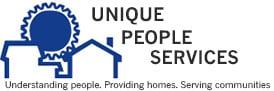 unique-people-services