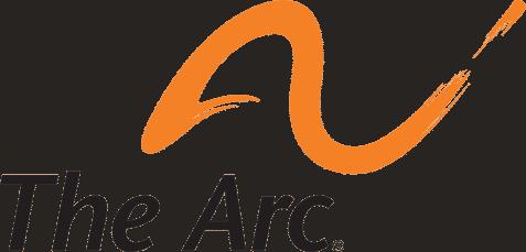 Arc-e1601282203671