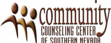 community-counseling-center-southern-nevada-e1601282026596