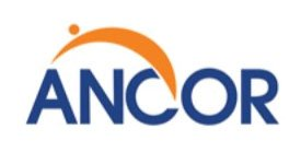 ancor-logo