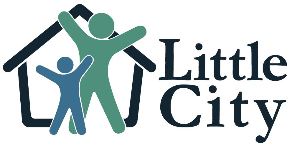 Little_City_logo_new