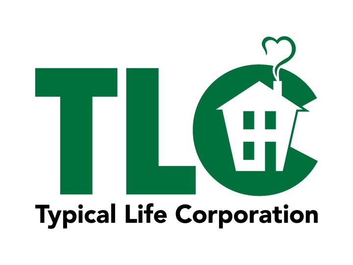 typical-life-corporation
