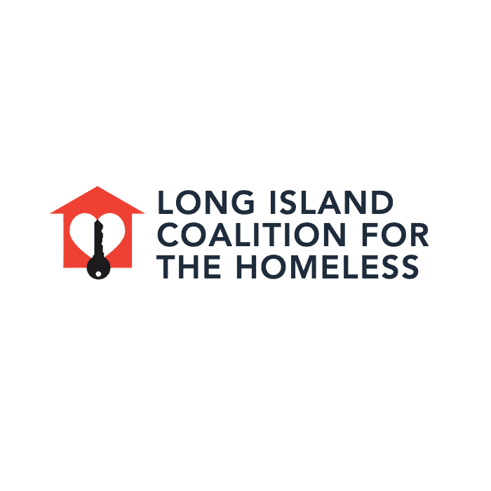long-island-coalition-for-the-homeless