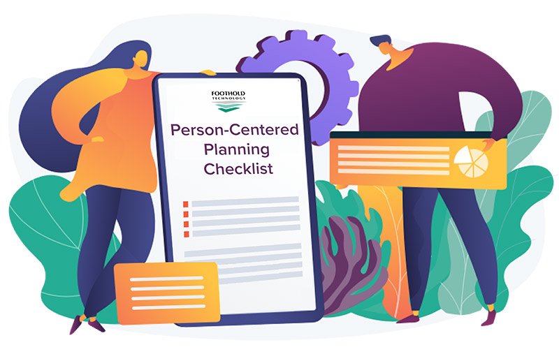person-centered-planning-checklist-ad-visual