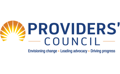 providers-council