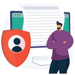 security-web